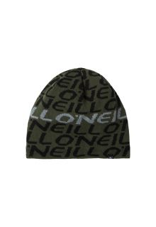O'Neill---Banner-beanie-pour-hommes---Forest-Night