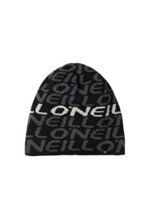 O'Neill---Banner-beanie-pour-hommes---Black-Out
