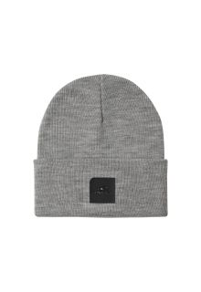 O'Neill---Cube-beanie-pour-hommes---Silver-Melee