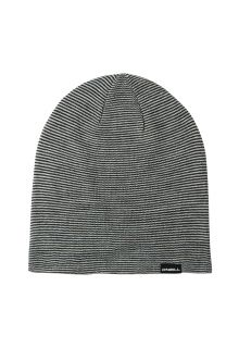O'Neill---All-year-beanie-for-men---Black-Out